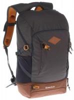 Рюкзак Quechua NH500 30 30л