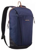 Рюкзак Quechua NH100 10 10л
