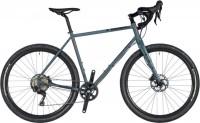 Фото - Велосипед Author Ronin XC 2020 frame 56