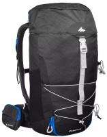 Рюкзак Quechua MH100 30 30л