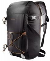 Рюкзак Quechua NH100 30 30л