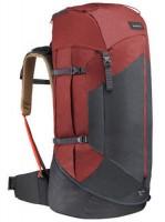 Рюкзак Quechua Easyfit 70 70л