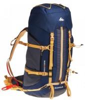 Рюкзак Quechua Easyfit 50 50л