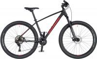 Фото - Велосипед Author Traction 27.5 2020 frame 17