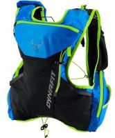 Рюкзак Dynafit Alpine 9 9л