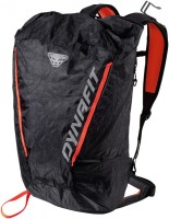 Рюкзак Dynafit Blacklight Pro 30 30л