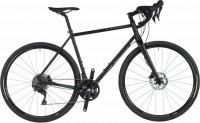 Фото - Велосипед Author Ronin SL 2020 frame 56