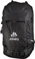 Рюкзак Jones Further 24 24л