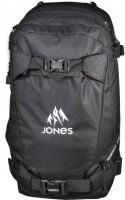 Рюкзак Jones Higher 30 30л