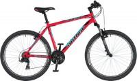 Велосипед Author Outset 26 2020 frame 15