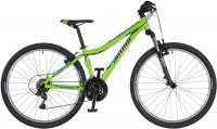 Велосипед Author A-Matrix 26 2020