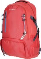 Рюкзак Everhill HEL19-PCT707 50л