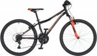 Велосипед Author Matrix 24 2020