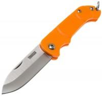 Нож / мультитул Ontario OKC Traveler