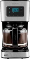 Кофеварка Cecotec Coffee 66 Smart