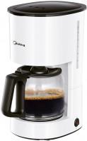 Кофеварка Midea MA/D1502AW1