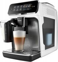 Кофеварка Philips EP3249