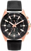 Наручные часы Royal London 41447-03