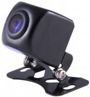 Камера заднього огляду Gazer CC150