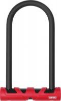Велозамок / блокиратор ABUS 420/170HB230 Ultimate