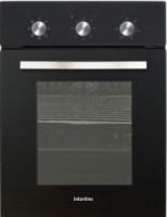 Духовой шкаф Interline OEG 170 MRN BA