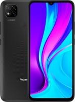 Фото - Мобильный телефон Xiaomi Redmi 9C 32ГБ / без NFC