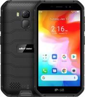 Мобильный телефон UleFone Armor X7 16ГБ