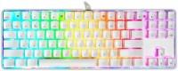 Клавиатура Motospeed K87S  Blue Switch