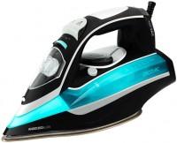 Утюг Cecotec 3D ForceAnodized 550