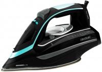 Утюг Cecotec 3D ForceAnodized 750 Smart