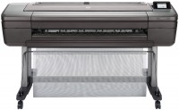 Плоттер HP DesignJet Z6DR