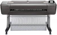 Плоттер HP DesignJet Z9+DR