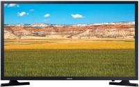 "Телевизор Samsung UE-32T4302 32"""