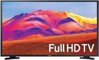 "Телевизор Samsung UE-32T5372 32"""