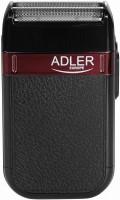 Електробритва Adler AD 2923