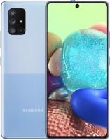 Фото - Мобильный телефон Samsung Galaxy A71s 128ГБ