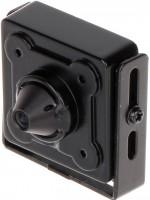 Камера видеонаблюдения Dahua DH-HAC-HUM3201BP-B