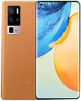 Фото - Мобильный телефон Vivo X50 Pro Plus 256ГБ