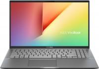 Фото - Ноутбук Asus VivoBook S15 S531FL (S531FL-BQ514)
