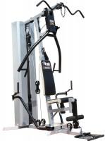 Силовий тренажер USA Style LKH-110