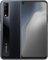 Фото - Мобильный телефон Vivo Y70s