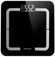 Фото - Весы Cecotec Surface Precision 9500