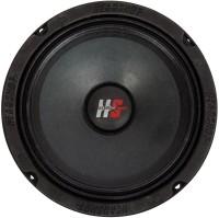Автоакустика Kicx HeadShot LS65