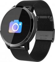Смарт часы Aspolo Q8