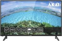 """Телевизор Akai UA32HD19T2S 32"""""""