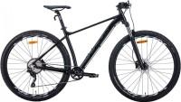 Фото - Велосипед Leon XC-60 HDD 2020 frame 20