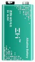 Аккумуляторная батарейка Xiaomi ZMI Krona