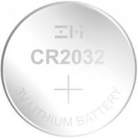 Аккумуляторная батарейка Xiaomi ZMI CR2032