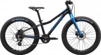Фото - Велосипед Giant XTC Jr 24+ 2020