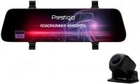 Видеорегистратор Prestigio RoadRunner 450GPSDL
